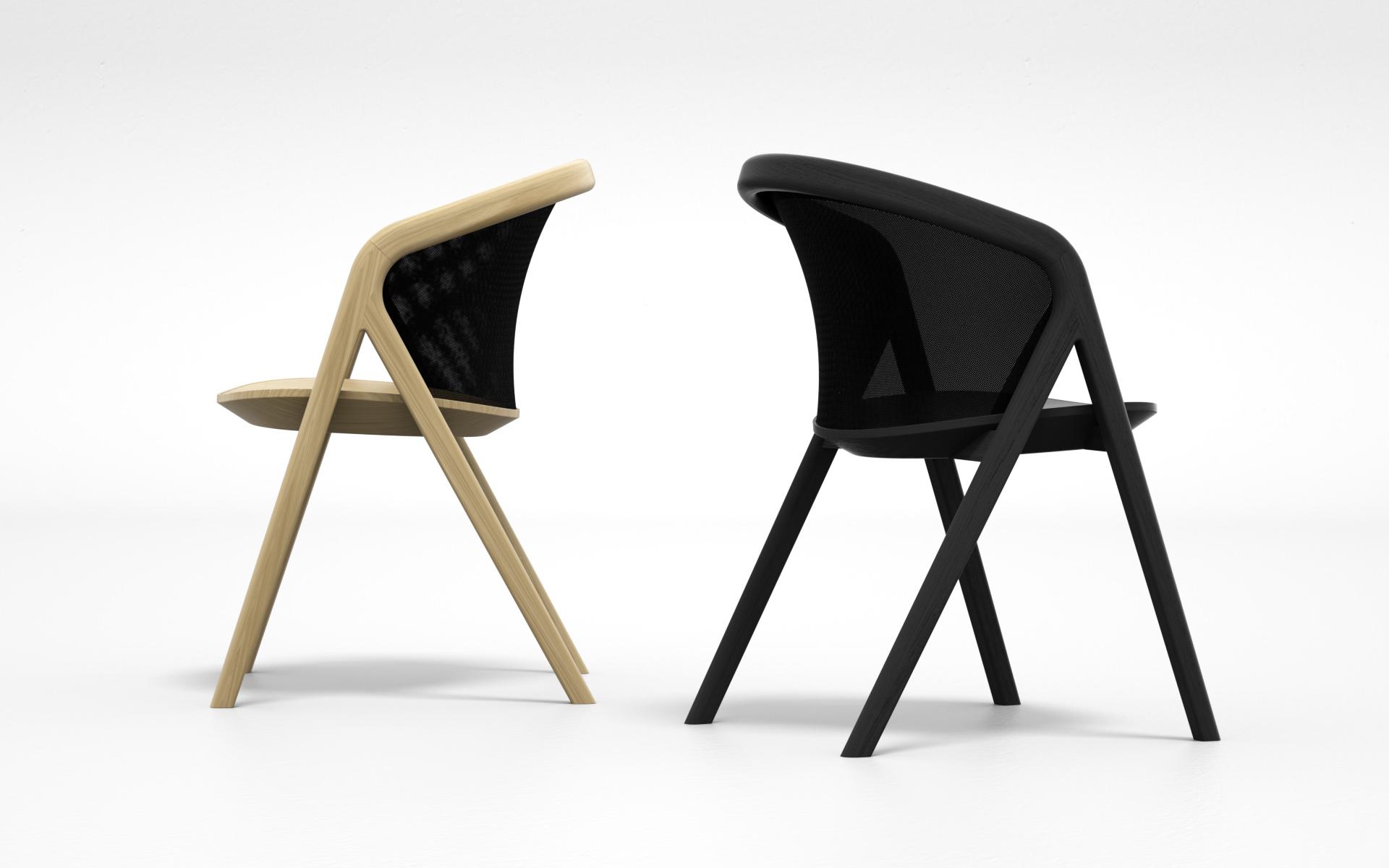 Oliver Schick Design